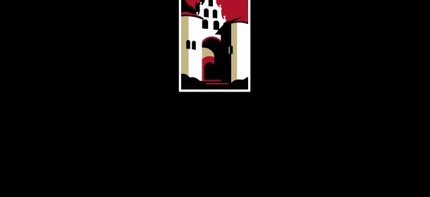 San Diego State University SDSU HealthLINK Center logo
