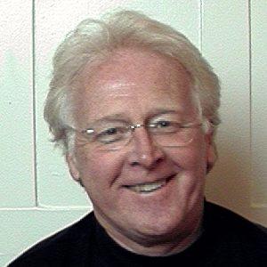 Photo of Stephen Thomas Wegener, MA, PhD